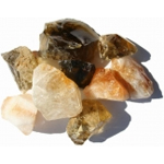 Дикие камни