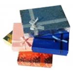 Упаковка для подарков и хранения изделий